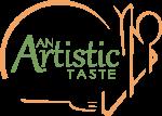 An Artistic Taste, LLC.